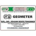 Logo Reifeltshammer