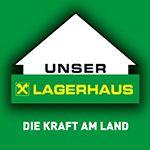 Logo LAGERHAUSGENOSSENSCHAFT EFERDING-GRIESKIRCHEN eGen