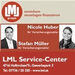 Logo LML Müller