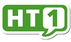 Logo HT1