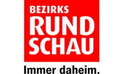 Logo Bezirksrundschau