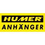 Logo Humer