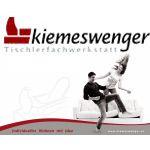 Logo Kiemeswenger
